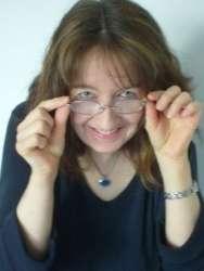 Julia Bolden